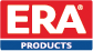 Era Security Products