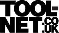 Tool Net