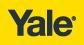 Yale Locks